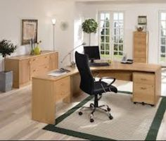 Contemporary Home Office Furniture top modern computer desk designs 82 remodel home design planning