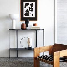Minimalist Home Interior Design Ideas 16