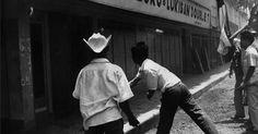 osCurve News: Indonesia breaks silence on 1965 massacre