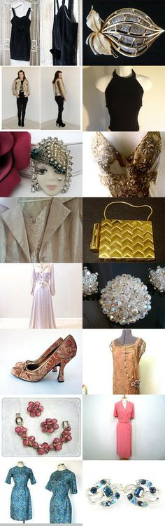 Thursday TeamLove Hot Flash by Wendy P on Etsy--Pinned with TreasuryPin.com
