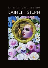 RAINER STERN Symbolismus im 21. Jahrhundert - Rita Stern:Umgeben von Globalisierung, Effektivität, Produktivität und Reduktion auf eine minimalistische Arbeits- und Lebensweise, machen sich Künstler wie Rainer Stern, dessen Künstlerseele nach Tiefgang und Schönheit im Kunstwerk strebt, frei von gegenwärtigen Strömungen und Konventionen.  #Kunst http://www.epubli.de/shop/buch/RAINER-STERN-Symbolismus-im-21-Jahrhundert-Rita-Stern-9783844287288/39240