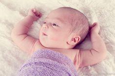 Newborn | © Amanda Calliou | Amabilis Photography | Surrey BC | March 26th, 2013