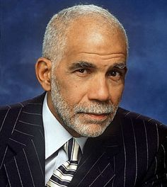 Ed Bradley grew up in Philly.