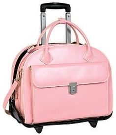 I Can T Believe M Ping For One Of These Is There Such A Thing As Stylish Wheeled Laptop Bag Briefcase