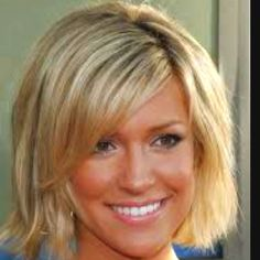 after the wedding i'm in may 19th i'm cutting my hair like this