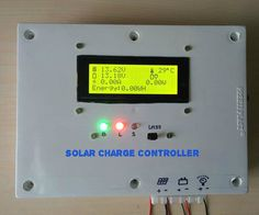 [ Play Video ]One year ago, I began building my own solar system to provide power for my village house.Initially I made a LM317 based charge controller and an Energy meter for monitoring the system.Finally I made PWM charge controller.In April-2014 I posted my PWM solar charge controller designs on the web,it became very popular. Lots of people all over the world have built their own. So many students have made it for their college project by taking help from me.I got several mails every day…