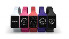 VINCI Smart Hearable « Good Design