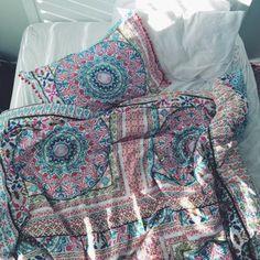 home accessory mandala home decor beach house colorful bedding boho chic aztec blanket 'boho bedding paisley blanket comforter patterned blanket bedroom bed cover paisley beach accessory