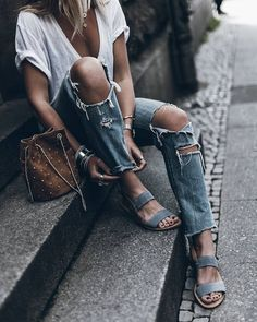 Casual, pinterest: suviiit