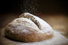 'Bread' by Lukasz Buszka on Photocrowd