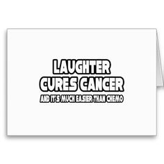 funny cards for cancer patients people found 21 images on pinterest