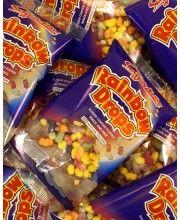 Rainbow Drops Chocolate Sweets, I Love Chocolate, Wonka Wonka, Retro Sweets, Jelly Beans, The Good Old Days, Rainbows, Childhood Memories, Nostalgia