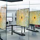 La TV de LG con panel OLED de sólo 2,57 mm de espesor  Seguimos en el CES 2017, y ahora con LG, empresa que ha presentado su nueva LG SIGNATURE OLED TV W, línea que incluye un total de diez modelos diferentes, destacando Picture-on-Wall, LG SIGNATURE OLED TV W de 77 pulgadas Se trata de los modelos 77/65W7, 77/65G7, 65/55E7, 65/55C7 y 65/55B7, aunque…