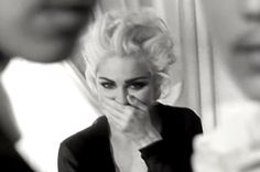 Madonna's Biggest Moments: A Timeline | Billboard http://www.billboard.com/photos/6494570/madonna-timeline-gallery?i=548000