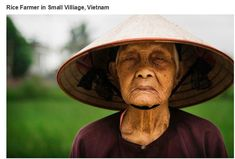 31 Images That Show The True Face Of The World – The Awesome Daily - Your daily dose of awesome