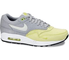 new product e1cf1 d560a Nike Air Max 1 –