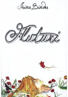 Oferte in Carti > Fictiune Binder, Place Card Holders, Reading, Blog, Films, Study, School, Literatura, Tricot