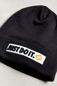 fcf97e47212 34 Best Sports   Outdoors - Caps   Hats images