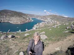 Balaclava. www.2seecrimea.com London-Crimea trip April 2015