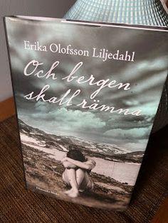 Västmanländskans bokblogg: Och bergen skall rämna Samar, Bergen, Betta, Cover, Books, Art, Art Background, Libros, Book