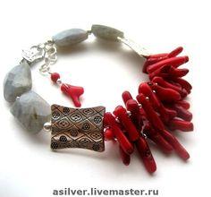 Silver-Ann Сильвестрова Анна