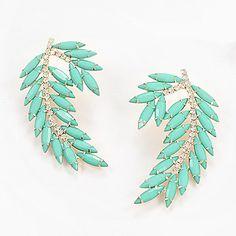 Drop Earrings on AliExpress.com from $14.01