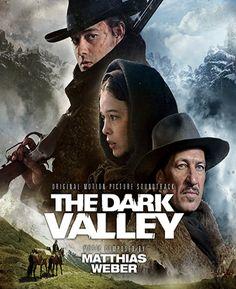 Watch The Dark Valley (2014) Online