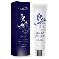 1st Avenue Cosmetics - Be Awesome Eye cream (Recovery & Firming) http://1stavenue.starcok.com/1st_Avenue_en/Skincare/Products/Be_awesome_eye_cream_en.php #Beawesome #cosmetics #1stavenue   #eyecream  #cream #skincare