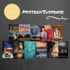 Excellence in Indie Publishing GIVEAWAY Guest Post: K.M. Shea - Reading Is My SuperPower