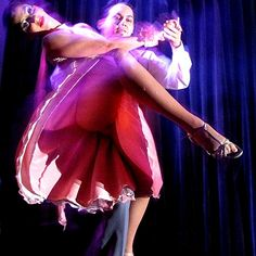 The spectacular tango show at Complejo Tango, Buenos Aires, Argentina http://www.gypsynester.com/tango-hotel-buenos-aires.htm