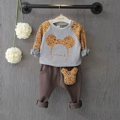 http://babyclothes.fashiongarments.biz/  2016 Newest Fashion Leopard Boys Clothing Sets Cartoon Long Sleeve Children Clothes Kids Pullover Clothes + Pants Suit, http://babyclothes.fashiongarments.biz/products/2016-newest-fashion-leopard-boys-clothing-sets-cartoon-long-sleeve-children-clothes-kids-pullover-clothes-pants-suit/,             Product Description    ID:5581             Notice  We will be on our spring festival holiday from January 16 to February 5.    If you want to buy the…