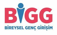 TÜBİTAK BiGG Programı 2015 Çağrısı 2. Aşama Değerlendirmeleri Sonuçlandı  #TÜBİTAK #BİGG #Hibe #Sonuç  http://www.tankutaslantas.com/tubitak-bigg-programi-2015-cagrisi-2-asama-degerlendirmeleri-sonuclandi/