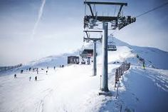 Bildergebnis für bergbahnen grosseck Berg, Snow, Search, Winter, Outdoor, Vacation, Winter Time, Outdoors, Searching