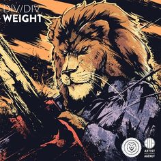 div/div - Weight OUT NOW on Pantheon  Free Download: http://dl.aia.ag/divdiv-weight  Spotify: http://spotify.aia.ag/1TGosPI iTunes: http://buy.aia.ag/22finja