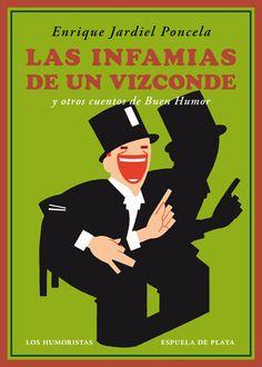 Libro sugerido el 23 de Mayo del 2018. August Strindberg, Movies, Movie Posters, Samuel Beckett, Mayo, Products, Humor In Spanish, Good Mood, Books To Read
