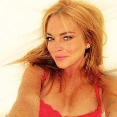 Lindsay Lohan Is An Award-Winning $700 Pig - http://oceanup.com/2016/09/20/lindsay-lohan-is-an-award-winning-700-pig/