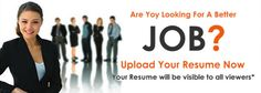 Full and Part Time Job Openings in Top Best Hiring Companies in Dubai. Apply for FREE
