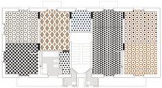 Quella che vi propongo oggi è la ristrutturazione di uno dei piani di una casa costruita nel 1870 nei pressi di Savona . La casa e il suo...