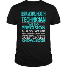 BEHAVIORAL HEALTH TECHNICIAN A TITLE JUST ABOVE KING T-Shirts, Hoodies. Get It…