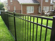 Aladin Alliance Group specializes in all types of fencing with guaranteed satisfaction apart from the quality we offer products that save your money.   For more details....  ✔ Visit us: http://www.aagfence.com/about-us