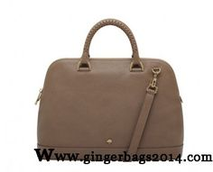 Discount Mulberry Bags ON SALE-Cheap Mulberry Pembridge Double Handle Bag  Taupe Mulberry Outlet, dae892882a