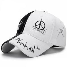 Xlamulu Snapback Baseball Caps Hats For Men Casquette Chance The Rapper Man  Brand Women Gorras Bone Men Hat Gorras Male Dad Hats 895969c197e