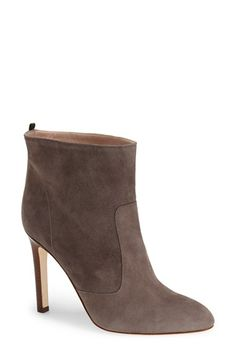 SJP by Sarah Jessica Parker 'Iana' Bootie (Women) available at #Nordstrom