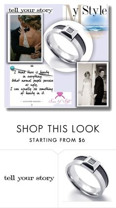 """""""46"""" by ajsajunuzovic ❤ liked on Polyvore featuring Tim Holtz"""