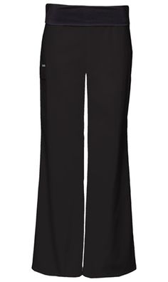 In the market for some flattering, classic black scrubs pants? We've rounded up our five favorites. Let's go shopping!