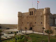 #Alexandria #Cairo Tours From Alexandria Port