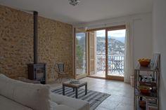 Casita Sal de Mar, Port de Sóller, Mallorca. www.sollersecrets.com