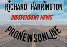 Headlines   ProNewsOnLine