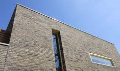 Lithium | Vandersanden Bricks