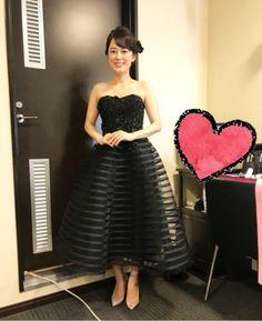 Strapless Dress Formal, Formal Dresses, Fashion, Dresses For Formal, Moda, Formal Gowns, Fashion Styles, Black Tie Dresses, Gowns